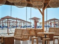 luxury_mamaia_bar_corona_phoenicia_luxury_2_0