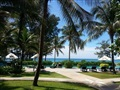 D Varee Mai Khao Beach ex Piraya Resort Spa   Phuket