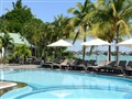 Veranda Grand Baie Hotel Spa  Grand Baie