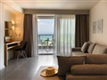 2_sea view hotel ostria suites