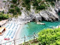 Club Due Torri  Coasta Amalfi