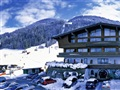 Cordial Familien And Sport Hotel Going  Going Am Wilden Kaiser