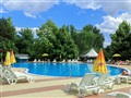 Hotel 2D Resort And Spa  Neptun