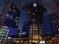 Signature 1 Hotel Barsha Heights - TECOM ex. Somewhere Hotel Tecom