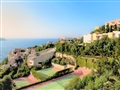Athina Palace Resort And Spa  Agia Pelagia Creta