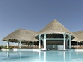 Hotel Grand Palladium Kantenah Resort Spa  Riviera Maya
