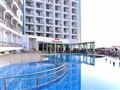 Hotel Berlin Golden Beach  Nisipurile De Aur