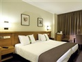 Hotel Holiday Inn Piramides  Madrid