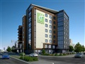 Holiday Inn Plovdiv  Plovdiv