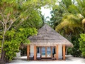 Palm Beach Resort Spa  Maldive