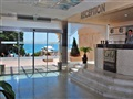 Hotel Grifid Vistamar  Golden Sands