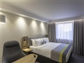 Holiday Inn Express Dublin Airport  Dublin