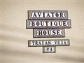 Aviator Boutique House  Bucharest Otopeni