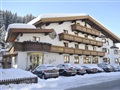 Hotel Pension Waldhof