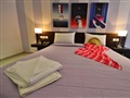 Agrilia Hotel Adults Only   Laganas