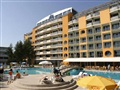 Hotel HVD Viva Club  Golden Sands