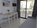 Luxmar Apartments  Alicante