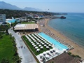 Acapulco Resort Convention Spa  Statiunea Kyrenia
