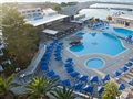 NANA GOLDEN BEACH ex. NANA BEACH RESORT HOTEL   Hersonissos