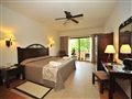 Hotel Occidental Grand Xcaret  Riviera Maya