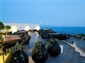 beach_veranda_main_bar2