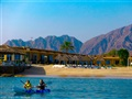 Royal Beach Hotel Resort  Fujairah