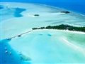 Rihiveli The Dream Maldives