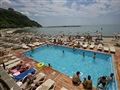 Royal Grand Hotel And Spa  Kavarna
