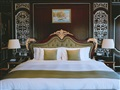 Hotels And Preference Hualing Tbilisi  Tbilisi
