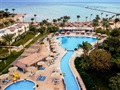 Hotel Club Calimera Hurghada ex Calimera Golden Beach ex The Movie Gate   Hurghada