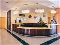 Grand Muthu Golf Plaza Hotel  Tenerife