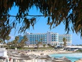 Nissi Blu Beach Resort