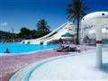 Aqua Beach Blue Bay Family World Hotel  Ialyssos