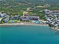 Hotel Creta Maris Beach Resort ex Creta Maris Golf Resort Convention Center