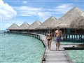 Club_RANNALHI_Water_Bungalow1[1]