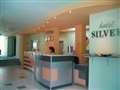Hotel Silver  Golden Sands