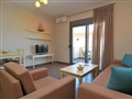 1BEDROOM EXECUTIVE APARTMENT