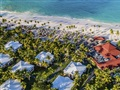 Grand Bavaro Princess All Suites Resort Spa Casino