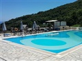 Hotel Pilio Holliday Club  Volos