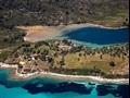 Hotel Ekies All Senses Resort  Sithonia Vourvourou