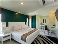 La Vintage Resort by Poppa Palace Hotel  Patong