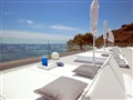 beach_thalasa_lounge2