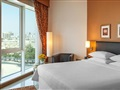Hotel Four Points By Sheraton Downtown Dubai  Dubai