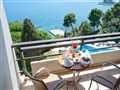 Hotel Corfu Holiday Palace  Kanoni