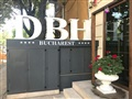 Hotel Dbh Bucharest  Bucharest