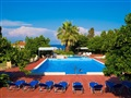 potamaki-beach-hotel_99062