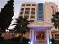 Grand Sahin Hotel Ex Coastlight Hotel