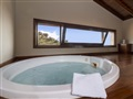 Nivaria Suite with Jacuzzi