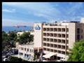 Days Inn Hotel And Suites Aqaba  Aqaba