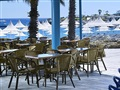 """ALBATROS"" BEACH RESTAURANT"